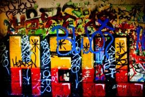 Photo credit: Thomas Hawk via Visualhunt.com / CC BY-NC