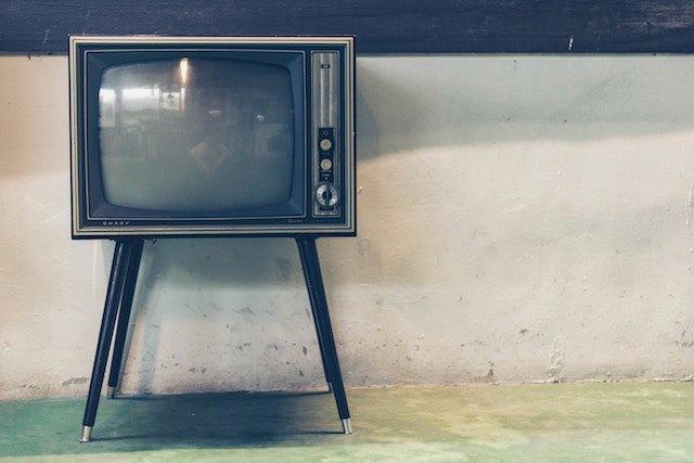 1950s-style-TV