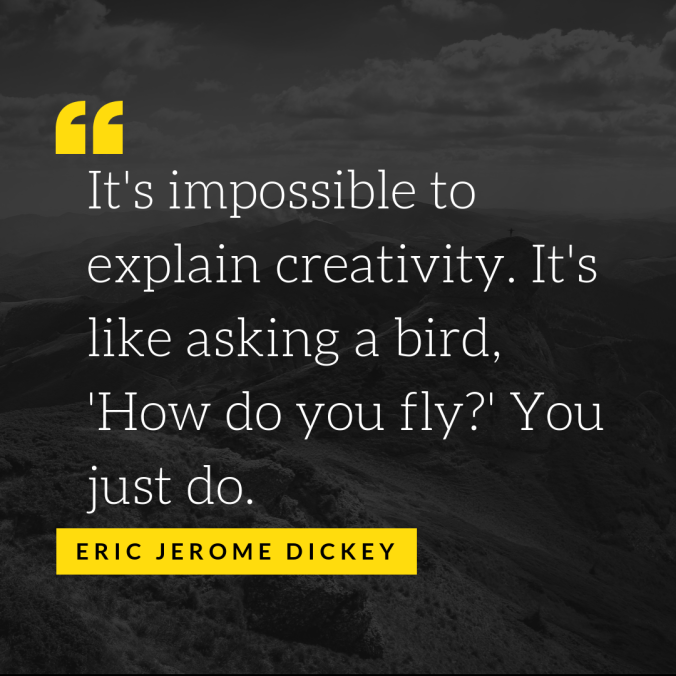 Quote- Eric-Jerome-Dickey