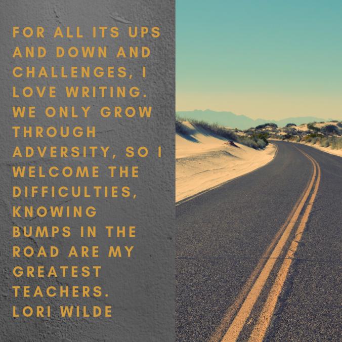 Lori-Wilde-Quote