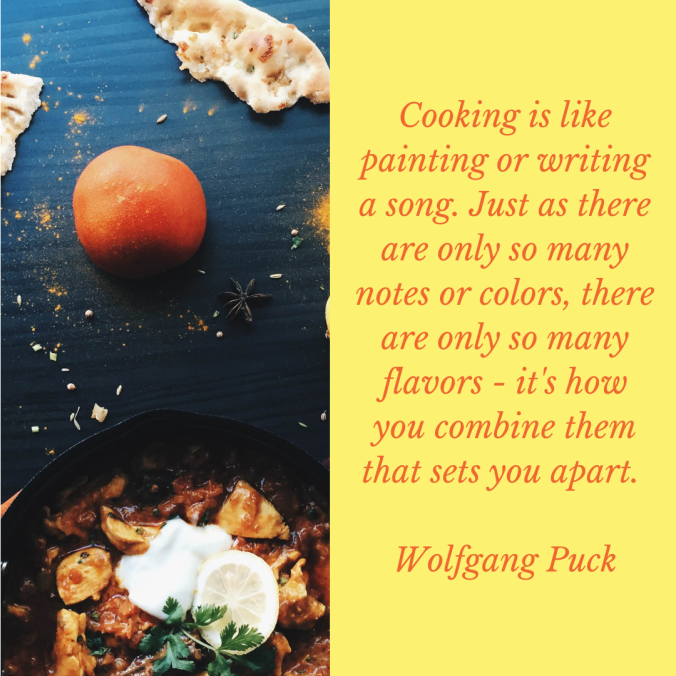 Wolfgang-Puck-cooking-writing-quote