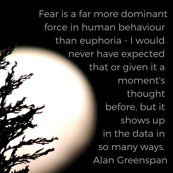 fear-is-a-far-more-dominant-force-in-human-behaviour-than-euphoria-i-would-never-have-expected-that-or-given-it-a-moments-thought-before-but-it-shows-up-in-the-data-in-so-many-ways