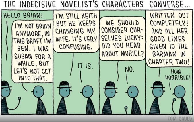 indecisive-novelists-characters-convers