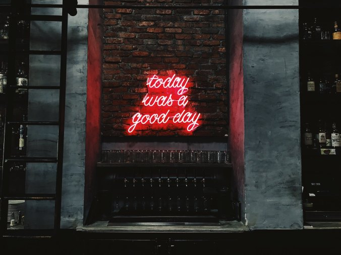Neon-bar-sign-today-was-a-good-day