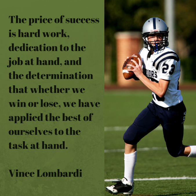 the-price-of-success-is-hard-work-dedication-to-the-job-at-hand-and-the-determination-that-whether-we-win-or-lose-we-have-applied-the-best-of-ourselves-to-the-task-at-hand-vince-lom