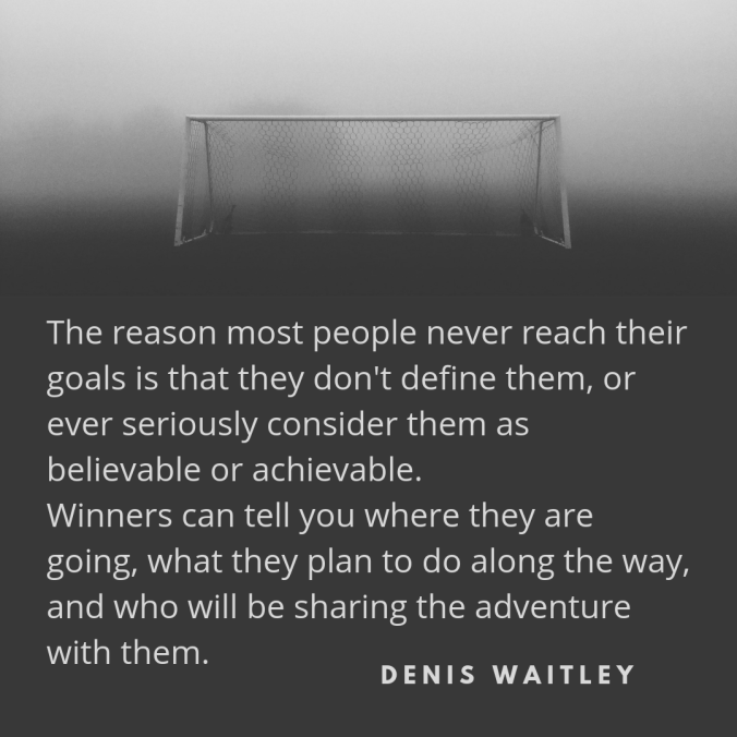 the-reason-most-people-never-reach-their-goals-is-that-they-dont-define-them-or-ever-seriously-consider-them-as-believable-or-achievable-winners-can-tell-you-where-they-are-going-wha
