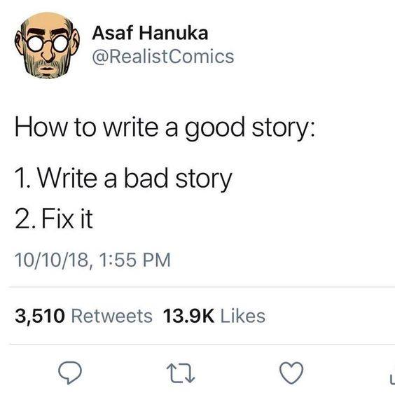 write-a-bad-story-fix-it