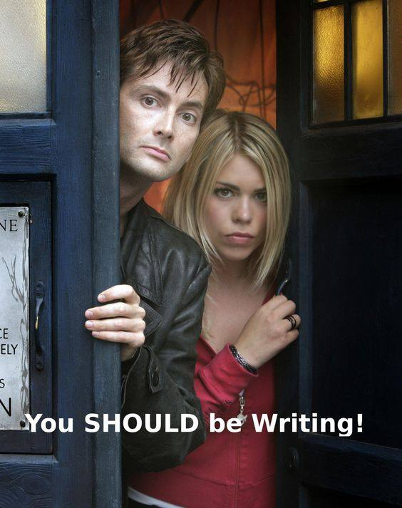 you-should-be-writing-the-doctor-and-rose