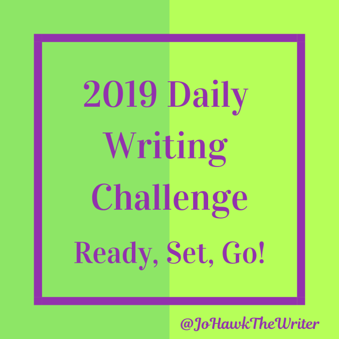 2019-Daily-Writing-Challenge-1-1.