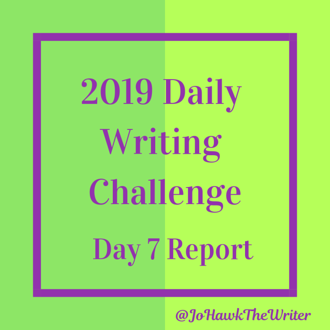 2019-Daily-Writing-Challenge-Day-7
