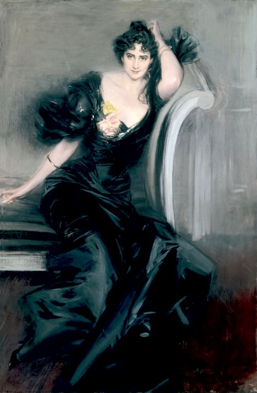 lady-colin-cambell-(1897)-by-Giovanni-Boldini
