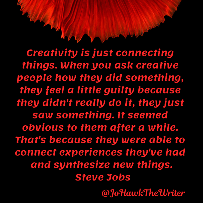 creativity-is-just-connecting-things.-when-you-ask-creative-people-how-they-did-something-they-feel-a-little-guilty-because-they-didnt-really-do-it-they-just-saw-something.-it-