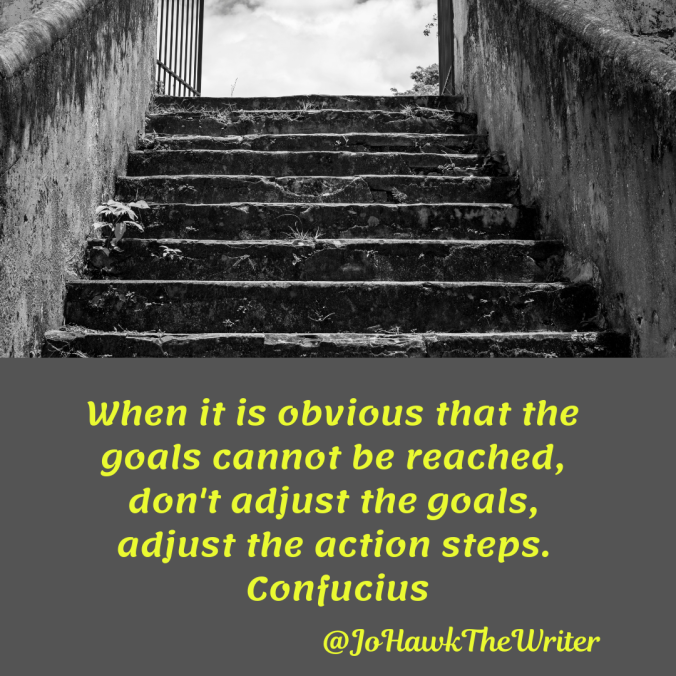 when-it-is-obvious-that-the-goals-cannot-be-reached-dont-adjust-the-goals-adjust-the-action-steps-.confucius