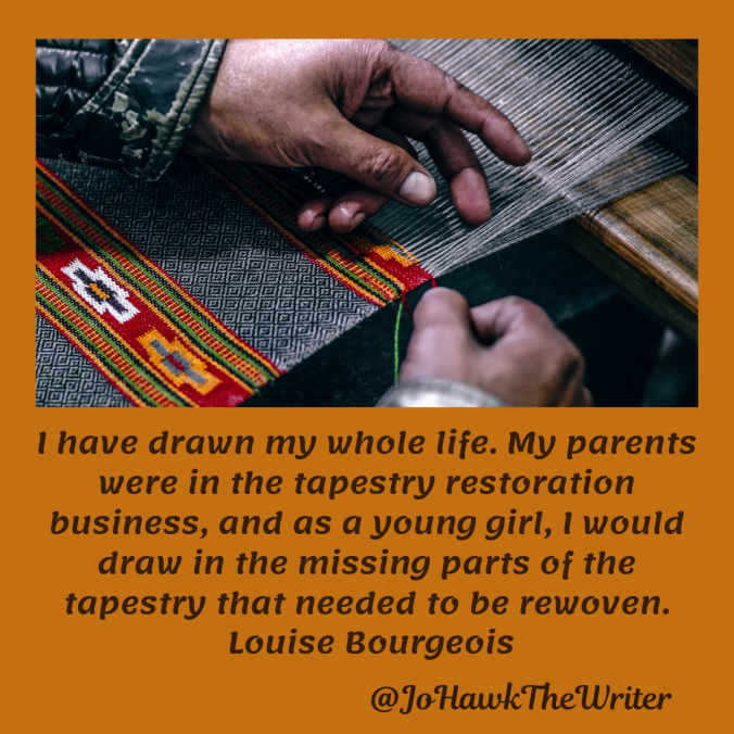 i-have-drawn-my-whole-life.-my-parents-were-in-the-tapestry-restoration-business-and-as-a-young-girl-i-would-draw-in-the-missing-parts-of-the-tapestry-that-needed-to-be-rewoven.-louise-