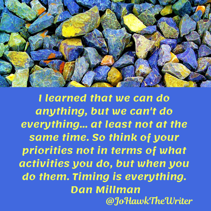 i-learned-that-we-can-do-anything-but-we-cant-do-everything...-at-least-not-at-the-same-time.-so-think-of-your-priorities-not-in-terms-of-what-activities-you-do-but-when-you-do-them.-tim