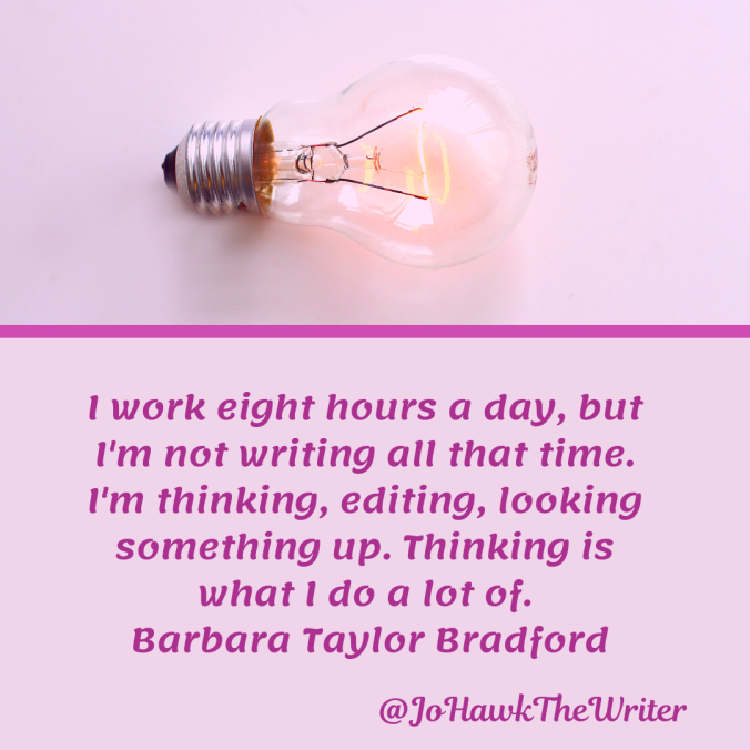 i-work-eight-hours-a-day-but-im-not-writing-all-that-time.-im-thinking-editing-looking-something-up.-thinking-is-what-i-do-a-lot-of.-barbara-taylor-bradford
