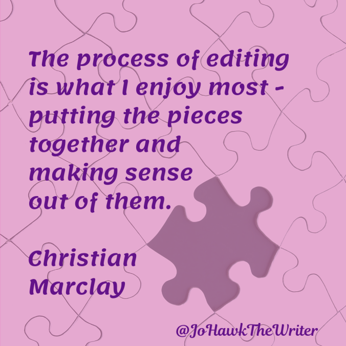the-process-of-editing-is-what-i-enjoy-most-putting-the-pieces-together-and-making-sense-out-of-them.-christian-marclay