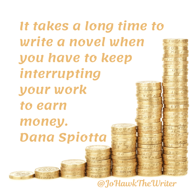 it-takes-a-long-time-to-write-a-novel-when-you-have-to-keep-interrupting-your-work-to-earn-money.-dana-spiotta