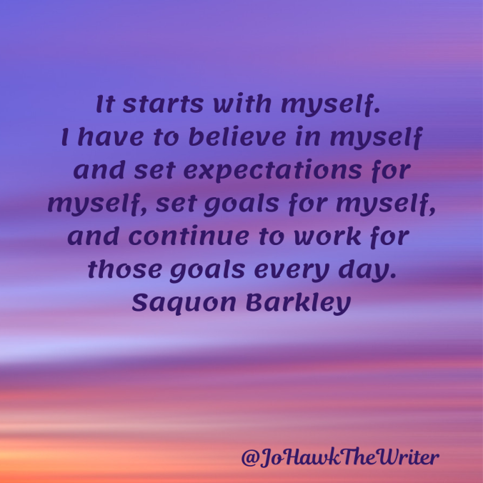 it-starts-with-myself.-i-have-to-believe-in-myself-and-set-expectations-for-myself-set-goals-for-myself-and-continue-to-work-for-those-goals-every-day.-saquon-barkley