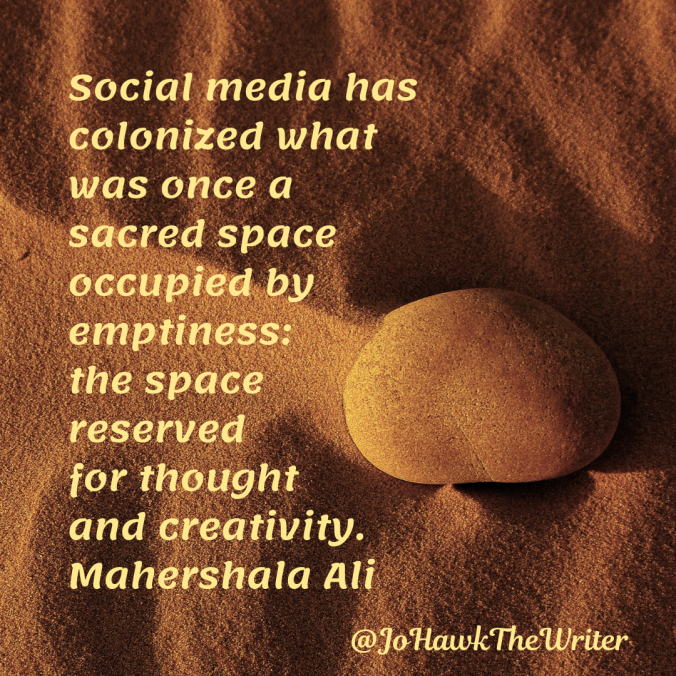 social-media-has-colonized-what-was-once-a-sacred-space-occupied-by-emptiness_-the-space-reserved-for-thought-and-creativity.-mahershala-ali-