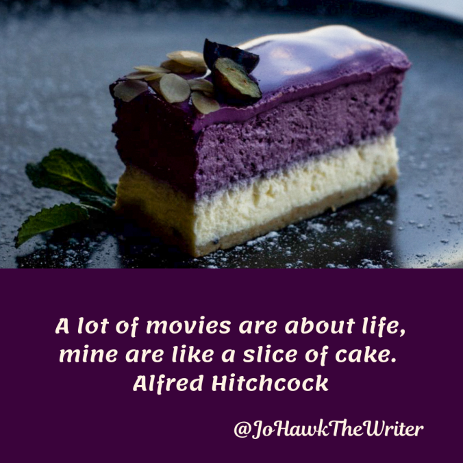 a-lot-of-movies-are-about-life-mine-are-like-a-slice-of-cake.-alfred-hitchcock