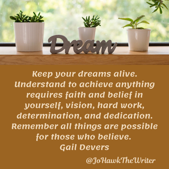 keep-your-dreams-alive.-understand-to-achieve-anything-requires-faith-and-belief-in-yourself-vision-hard-work-determination-and-dedication.-remember-all-things-are-possible-for-those-who