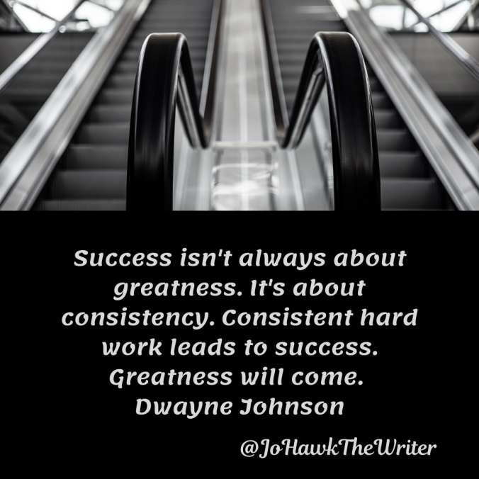 success-isnt-always-about-greatness.-its-about-consistency.-consistent-hard-work-leads-to-success.-greatness-will-come.-dwayne-johnson