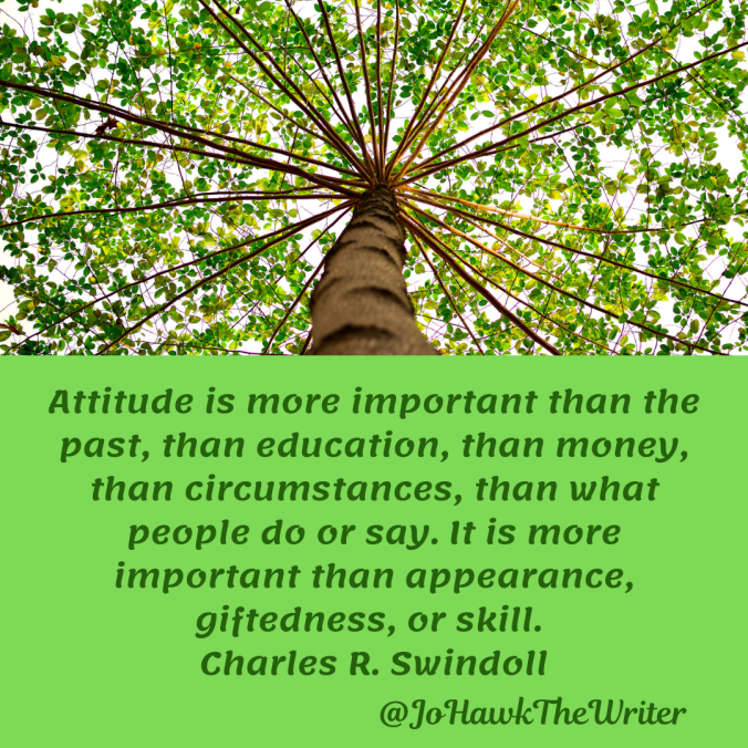 attitude-is-more-important-than-the-past-than-education-than-money-than-circumstances-than-what-people-do-or-say.-it-is-more-important-than-appearance-giftedness-or-skill.-charles-r.-swi.