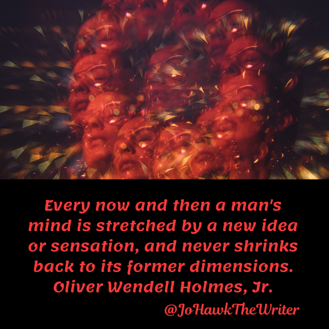 every-now-and-then-a-mans-mind-is-stretched-by-a-new-idea-or-sensation-and-never-shrinks-back-to-its-former-dimensions.-oliver-wendell-holmes-jr.