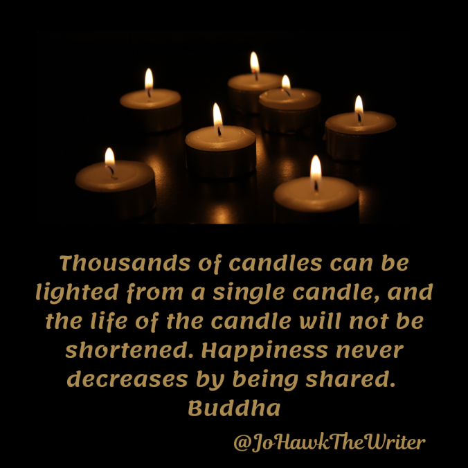 thousands-of-candles-can-be-lighted-from-a-single-candle-and-the-life-of-the-candle-will-not-be-shortened.-happiness-never-decreases-by-being-shared.-buddha