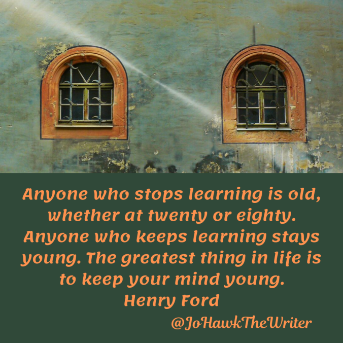 anyone-who-stops-learning-is-old-whether-at-twenty-or-eighty.-anyone-who-keeps-learning-stays-young.-the-greatest-thing-in-life-is-to-keep-your-mind-young.-henry-ford