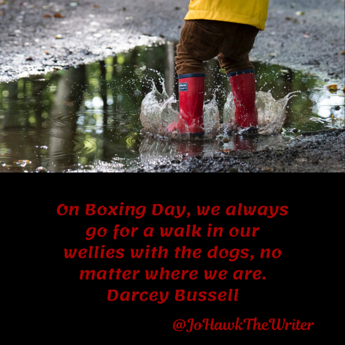 on-boxing-day-we-always-go-for-a-walk-in-our-wellies-with-the-dogs-no-matter-where-we-are.-darcey-bussell.