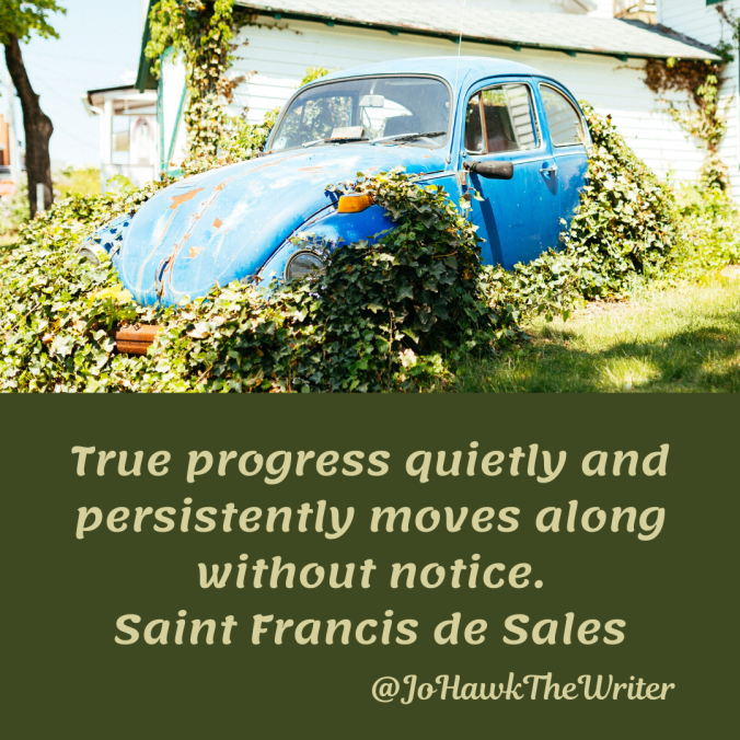 true-progress-quietly-and-persistently-moves-along-without-notice.-saint-francis-de-sales