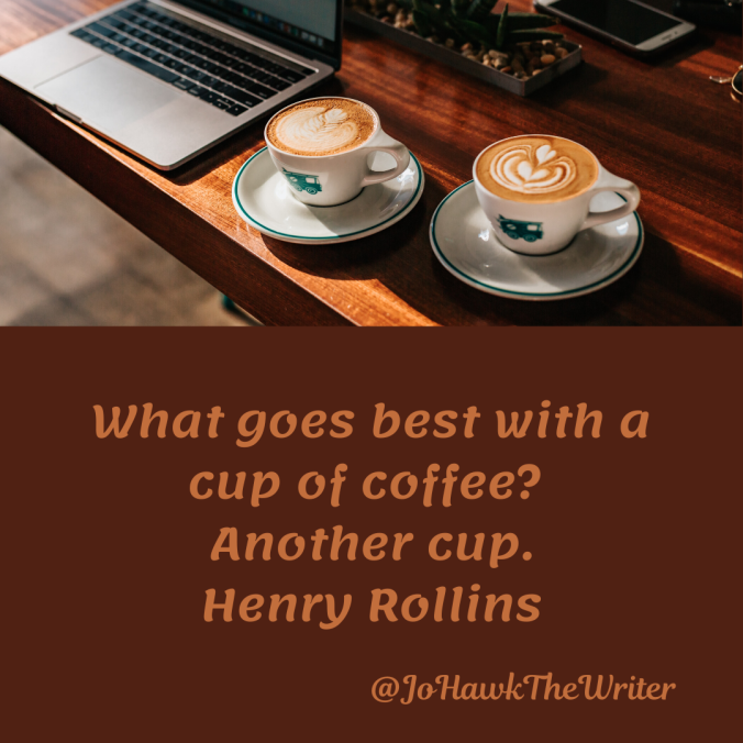 what-goes-best-with-a-cup-of-coffee_-another-cup.-henry-rollins