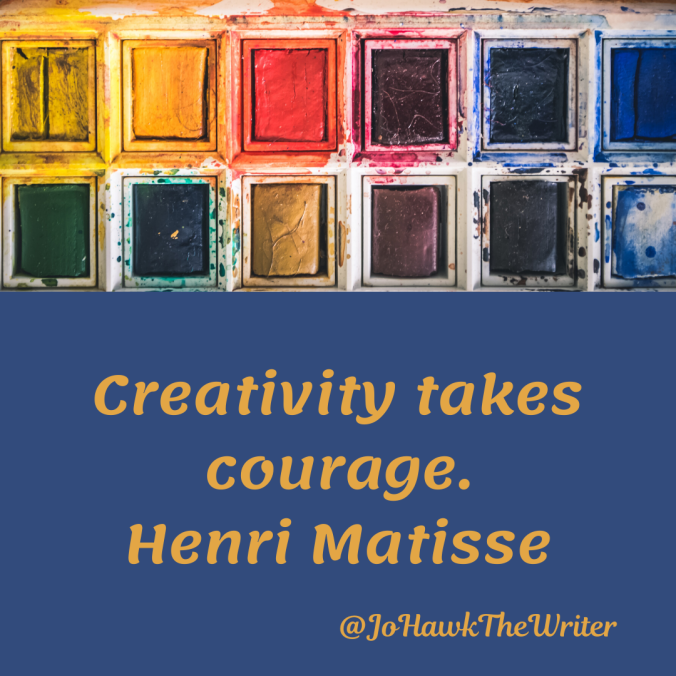 creativity-takes-courage.-henri-matisse