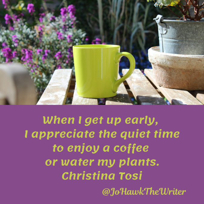 when-i-get-up-early-i-appreciate-the-quiet-time-to-enjoy-a-coffee-or-water-my-plants.-christina-tosi
