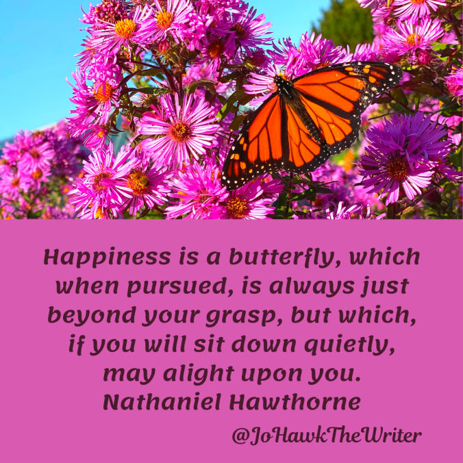 happiness-is-a-butterfly-which-when-pursued-is-always-just-beyond-your-grasp-but-which-if-you-will-sit-down-quietly-may-alight-upon-you.nathaniel-hawthorne