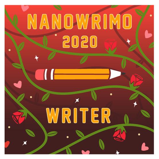 nano-2020-writer-