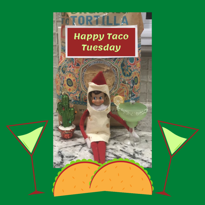 happy-taco-tuesdasy
