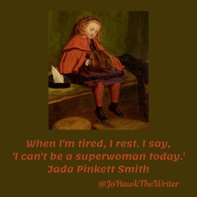 when-im-tired-i-rest.-i-say-i-cant-be-a-superwoman-today.-jada-pinkett-smith
