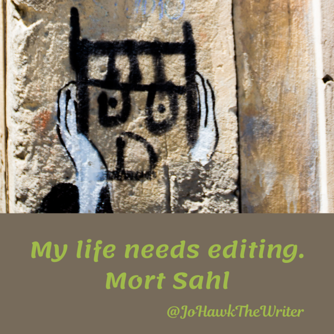 my-life-needs-editing.-mort-sahl